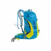 Camelbak MULE Low Rider 15 3 Litre Hydration Pack