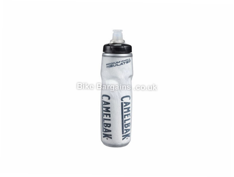 Camelbak Podium Big Chill 750ml Water Bottle 750ml