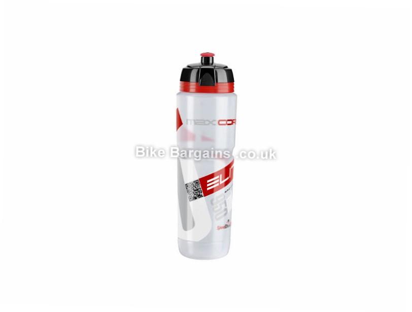 Elite MaxiCorsa 950ml Water Bottle 950ml