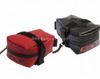 Gt All Terra Medium Lightweight Saddle Bag