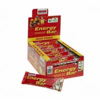 High5 60g Energy Bars 25 pack box