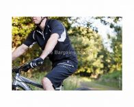 Madison Zenith Lightweight Short Sleeved MTB Jersey  2015