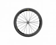 Mavic Crossmax Elite 27.5 inch Rear MTB Wheel