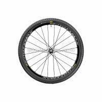 Mavic Crossmax Elite 27.5 inch Rear MTB Wheel