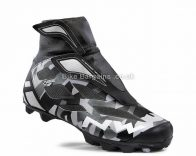 Northwave Celsius 2 GTX Winter MTB Boots