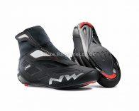 Northwave Farenheit 2 GTX Winter Road Boots