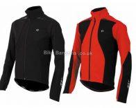 Pearl Izumi Pro Softshell 180 Thermal Cycling Jacket