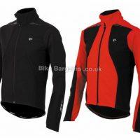 Pearl Izumi Pro Softshell 180 Thermal Jacket 2016