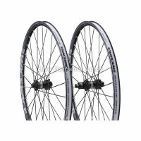 Race Face Aeffect 27.5 inch Disc MTB Wheelset