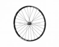 Shimano XTR M980 Carbon Tubular 29 inch MTB Rear Wheel