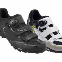 Specialized BG Rime All Mountain MTB Shoe 2015