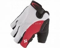 Specialized Body Geometry Gel Ladies Cycling Mitts