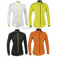 Specialized Deflect Comp Ladies Windproof Jacket 2017