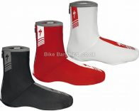 Specialized Elasticised Road Overshoe 2016