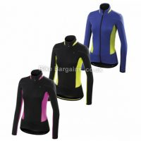 Specialized Element RBX Sport Ladies Jacket 2016