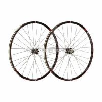 Sun Ringle Black Flag Pro SL 27.5 MTB Wheelset