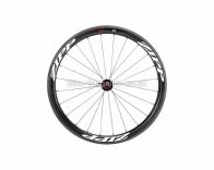 Zipp 303 Firecrest Carbon Aero Tubular Rear Road Wheel 2015