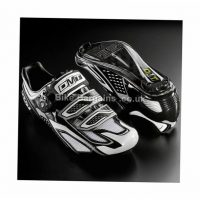 DMT Hydra Carbon Look Boa Road Cycling Shoes