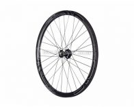 ENVE Gen2 M60 MTB Lefty Front Wheel