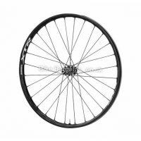 Shimano XTR M9000 29 inch Tubular MTB Rear Wheel