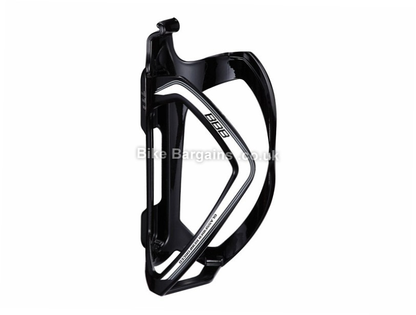 BBB BBC-36 FlexCage Water Bottle Cage Lightweight composite