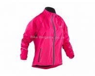 Bellwether Ladies Convertible Jacket