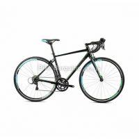 Cube Axial WLS Pro Ladies Alloy Road Bike 2016