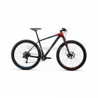 Cube Elite C:68 SLT 29″ Carbon Hardtail Mountain Bike 2016