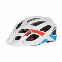 Cube Pro MTB Helmet 2016
