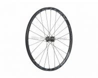 Easton EA70 XCT Front MTB Wheel