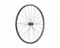 Easton EA70 XL 27.5 inch Front MTB Wheel