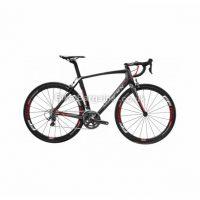 Eddy Merckx Mourenx 69 Carbon Ultegra Road Bike 2015