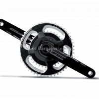 FSA Powerbox Alloy Power Meter