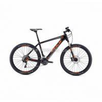 Fuji SLM 2.7 27.5″ Carbon Hardtail Mountain Bike 2016