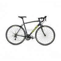 Fuji Sportif 2.1 Alloy Road Bike 2016