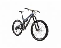 Intense Tracer 275C Pro Build Enduro Carbon Full Suspension Mountain Bike 2016