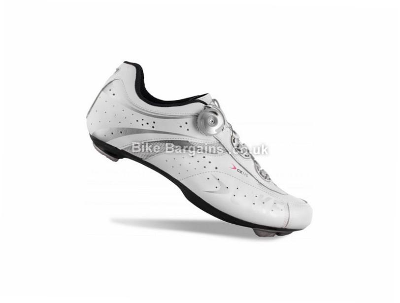 Lake CX175 Boa Road Shoes 50