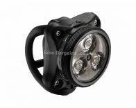 Lezyne Zecto Drive Pro Light 160 Lumens