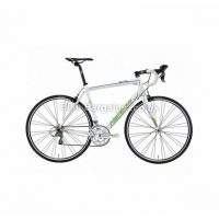 Merida Ride 88 Alloy Road Bike 2015