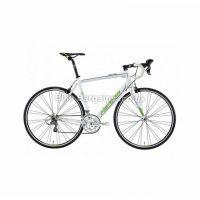 Merida Ride 88 Alloy Road Bike 2015