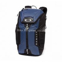 Oakley Link 20 Litre Backpack