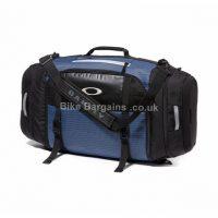 Oakley Link 35 Litre Duffel Bag