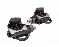 PowerTap P1S Power Meter Pedals