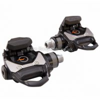 PowerTap P1S Power Meter Pedals