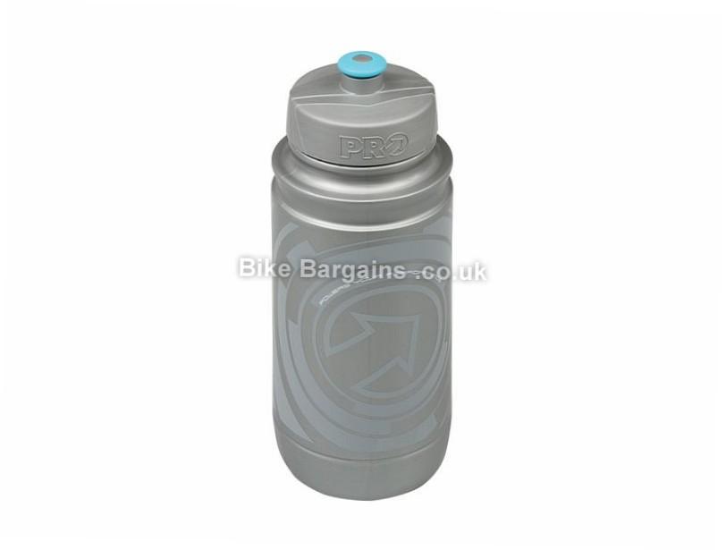 Pro 550ml Water Bottle 550ml, grey