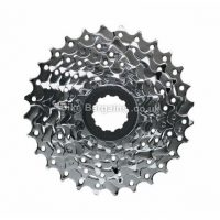 SRAM PG830 8 Speed Cassette