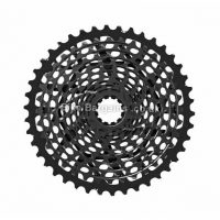 SRAM X01 XG1195 11 Speed Cassette