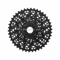 SRAM X1 XG-1180 11 Speed Cassette