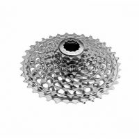 SRAM XG-1099 10 Speed Cassette