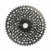 SRAM XG-1295 Eagle 12 Speed Cassette